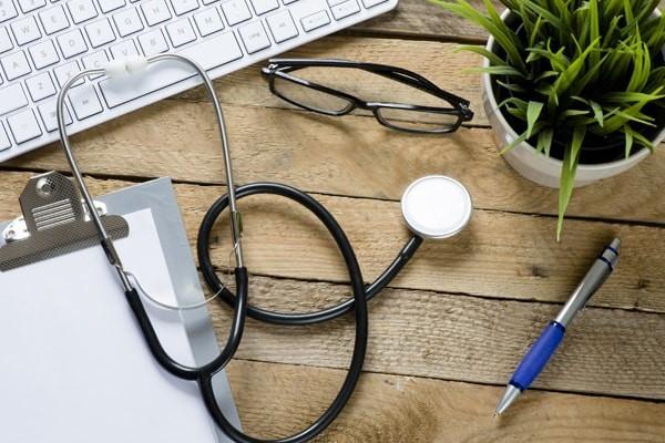medical translation services in Nigeria