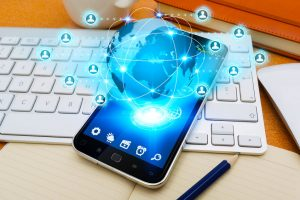 mobile apps translations in Nigeria