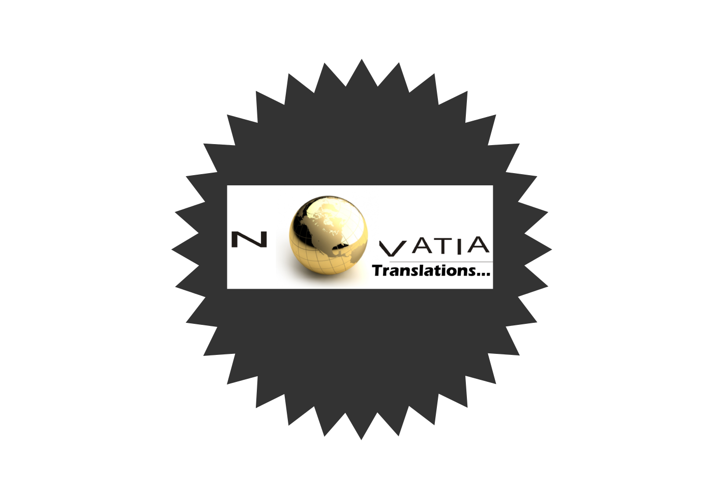 Novatia Translations
