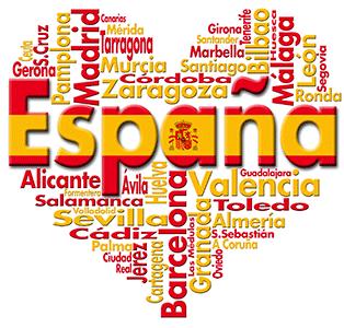 Spanish interpretation services | Spanish interpreters