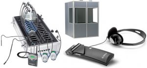 interpretation and translation equipment in Lagos, Abuja and Port harcourt Nigeria