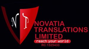 translation services in Lagos