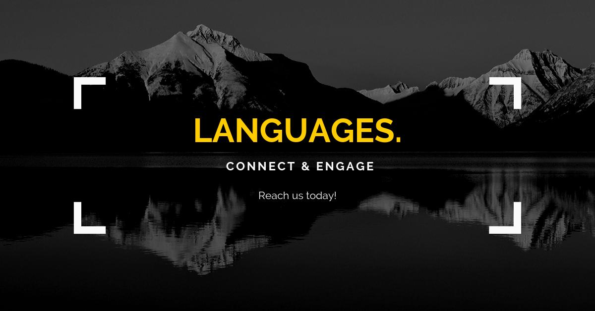 language translation and interpretation services